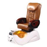 Presidenza della stazione di Pedicure di massaggio del manicure del salone di bellezza del chiodo della presidenza di Pedicure