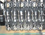 SMT 0603 LED Gefäß-Auswahl und Platz-Maschine L6 von der Fackel