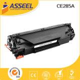 Cartuccia di toner compatibile di alta qualità Ce285A per l'HP