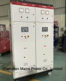 800kw 1000kVA Yuchai Dieselgenerator-Reserve1125kVA Anschlusswert-Generator