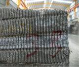 Automatische Steinbrücken-Scherblock-Maschine für Ausschnitt-Blöcke in Platten