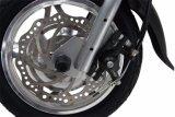 Fácil conexión silla de ruedas Handcycle eléctrico