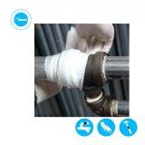 مصنع إمداد تموين درع لفاف ضمادة لأنّ يصلح, معدنة [بفك] نحاسة أنابيب صدع إصلاح شريط
