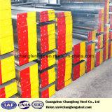 1.2379/D2/SKD11冷たい作業型の鋼板