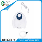 Generador de Ozono para Agua portátil para uso doméstico