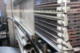 Máquina automática del moldeo por insuflación de aire comprimido de la botella del HDPE del PE de los PP del animal doméstico plástico del fabricante