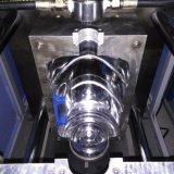 O desempenho da máquina de moldagem por sopro de garrafas de plástico Fabricação da Máquina do vaso de desporto