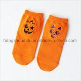Patten оригинала Freak горячий для носка отрезока низкого уровня детей