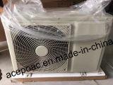 Tipo rachado ar Conditioner_60Hz da parede de R410A