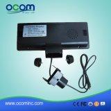Abnehmer-Pole-Bildschirmanzeige VFD220A USB-Portzeichen 20*2 Positions-VFD