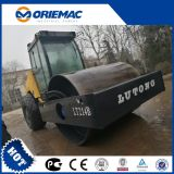 14 Ton Single Drum Vibratory Road Roller Lt214b Price의 Lutong Weight