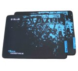 Custom Green Felt Foams Pad, Design Your Own Mouse Pad, Mouse Pad Felt