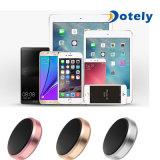Coche magnético Aireador Soporte Soporte para Samsung iPhone Tablet