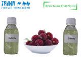 Concentrado aromático superior de la fruta del sabor de la fruta del sabor de Garde Baberry para el líquido de E/el jugo de Vape