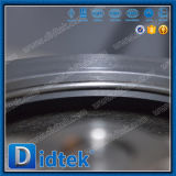 Didtek Clouded To manufacture Wcb Wafer Check Valve