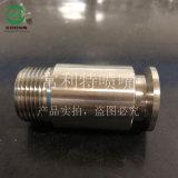Série SMP Super Diâmetro do orifício do bico de pulverização