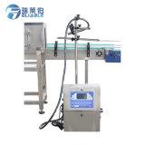 Do frasco linha de produção automática plástica máquina da água mineral completamente de enchimento
