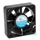 Вентилятор DC Xinyujie безщеточный солнечный 50mm 5015 вентилятор DC 12V 24V осевой 50X50X15mm