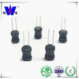 Inducteur matériel de pouvoir de faisceau de ferrite de ferrite à haute fréquence