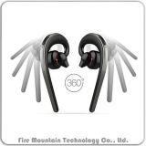 Mono Bluetooth fone de ouvido de S30 China para conduzir o carro