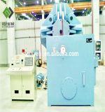 Guilin 850mm Hpht 95MPa를 가진 기계를 만드는 입방 압박 Gy850 합성 다이아몬드