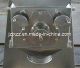販売のための最もよい価格のYk-160zの振動の造粒機