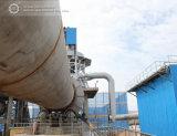 La Dolomita Dead-Burned equipos de la línea de producción de magnesio