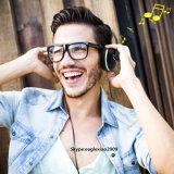 El precio barato de la fábrica China Material ambiental Auriculares de gama alta de los hombres auriculares para uso exterior