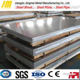 La estructura de aleación de acero ASTM A572 la placa de acero 20mm de espesor de chapa de acero