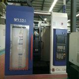 (MT52AL) 향상된 시멘스 시스템 High-Efficiency CNC 훈련 및 맷돌로 가는 선반