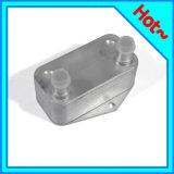 Refroidisseur d'huile Auto Partie pour BMW E46 98-05 11422247015
