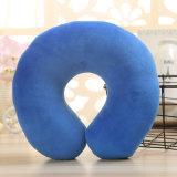 Fabricante de almohada de cuello de la salud proveedor chino de venta directa