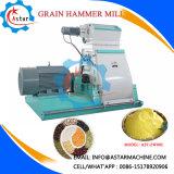 공장 가격 곡물 분쇄기 선반 기계 공급자