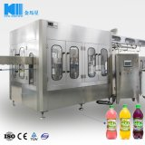 Full Automatic Juice Factory Equipment with This and ISO