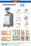 Casa di Heta/strumentazioni infrarosse multifunzionali H-1001c di terapia fisica di fisioterapia ultrasonica uso salone/della clinica