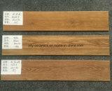 [بويتفول] [بويلدينغ متريل] قرميد خشبيّة