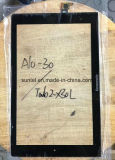 La nouvelle Chine Hot vendre Tablet écran tactile pour un onglet10-30 2- X30L