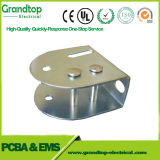 China-Fertigung Metalteile CNC-der nach Maß Auto-Teile, Selbstersatzteile