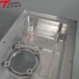 Montaggio dell'acciaio delle parti di metallo di /Sheet delle parti di motore di alta precisione