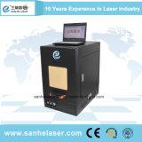 станок для лазерной маркировки городе производитель волокна для глубокой гравировки и резки