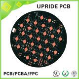 Hight Power LED PCB Board, 94V0 Aluminum PCB Assemble LED Chip
