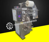 Volle automatische Betriebswekzeugspritzen-Pore-Streifen, die Maschine herstellen