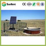 CC di 380V460V 75kw all'invertitore solare della pompa ad acqua di CA