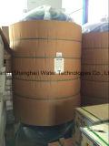 Serbatoio di pressione Tank/FRP dell'impianto di per il trattamento dell'acqua FRP