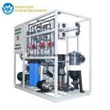 Ro-Systems-umgekehrte Osmose-Wasser-Filtration-Gerät