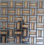 Плитка мозаики Backsplash кухни плитки стены нутряного украшения