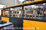 5 галлон машины литьевого формования ПЭТ для чистой воды