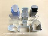 ASA Plastic Uitdrijving 11 van Profielen & van Pijpen