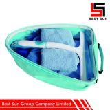 Auto-Glasreinigungsmittel Multifunktions, harte Oberflächen-Reinigungsmittel