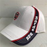 Era broderie 3D Sports Racing Cap
